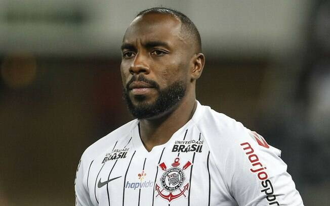 Manoel deixou o Corinthians neste começo de 2020