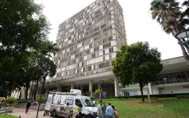 Prefeitura convoca 46 servidores para a Secretaria de Saúde