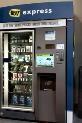 f89daa6a3b955 Máquinas de vendas automáticas devem passar a aceitar cartões no ...