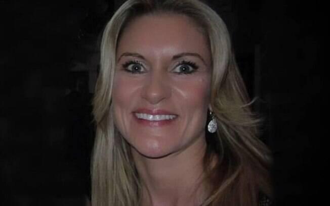 Stacey Macken teve decisão favorável ao denunciar que sofria abusos e discriminação sexual