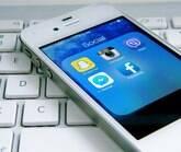 Veja cinco plataformas para ganhar dinheiro na internet