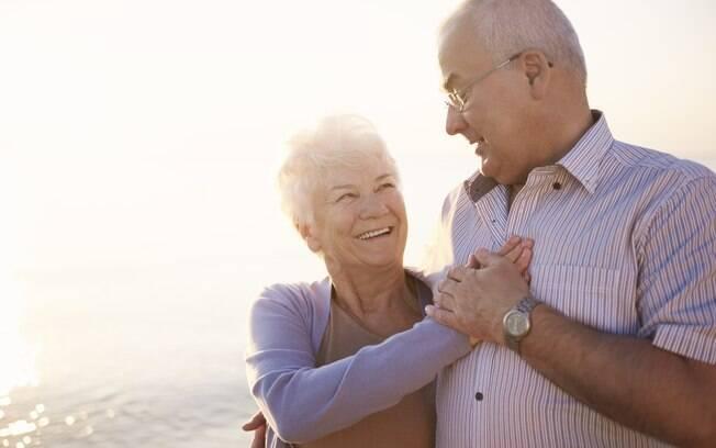 Confira sua frequência cardíaca normal quando estiver em repouso
