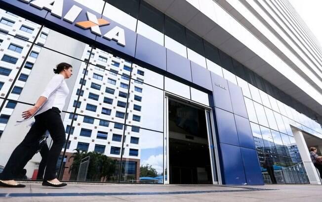 Caixa libera R$ 25 bilhões em crédito para micro e pequenas empresas