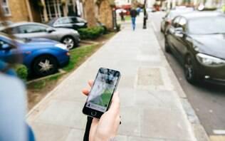 Uber começa a testar serviço mensal de assinatura para todos seus aplicativos