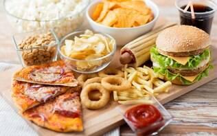 Fertilidade: homens devem evitar esse tipo de alimento