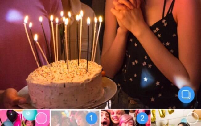 Instagram: aprenda a fazer uma galeria com até 10 fotos ou vídeos em seis passos