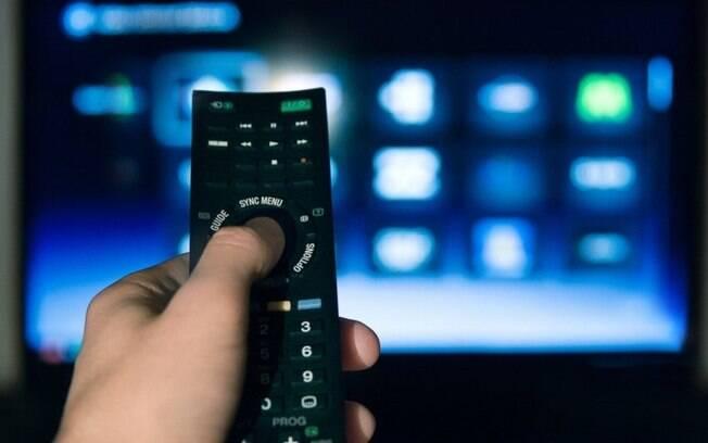 A suspensão temporária de pagamento é prevista por resoluções da Agência Nacional das Telecomunicações (Anatel)