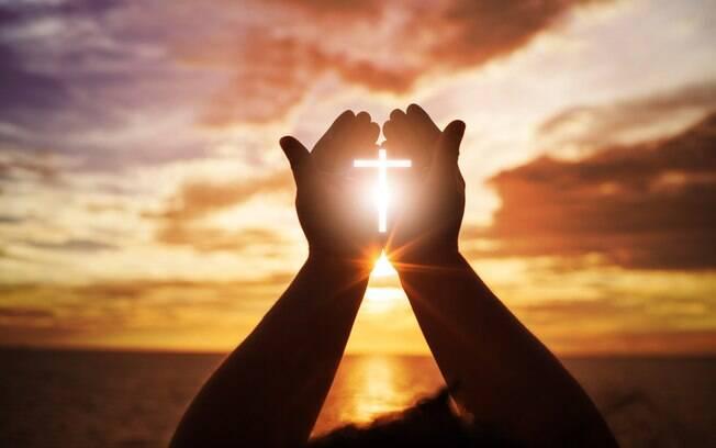 Dia de Finados: orações para interceder por aqueles que já se foram