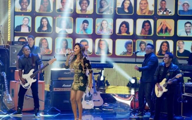 Banda Lapada, eliminada apesar dos 71% de aprovação
