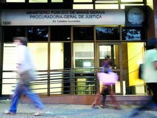 Equiparação.O Ministério Público de Minas alega que a resolução garante igualdade de direitos em relação aos integrantes do Judiciário