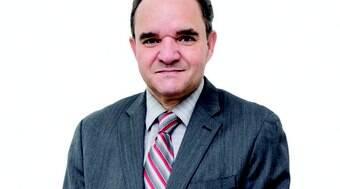 Na honestidade a concorrência é pequena, por Bispo Abner Ferreira