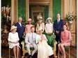 Você sabe tudo sobre a família real britânica? Teste seus conhecimentos