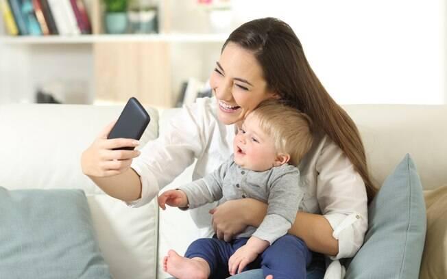 Para psicólogo, pais que superprotegem e têm medo da exposição passam sentimentos negativos para os filhos pequenos