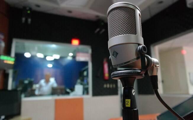 Esmerilhando: curso online ensina técnicas de narração esportiva