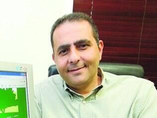 Alberto Salum critica novas responsabilidade dada às empresas