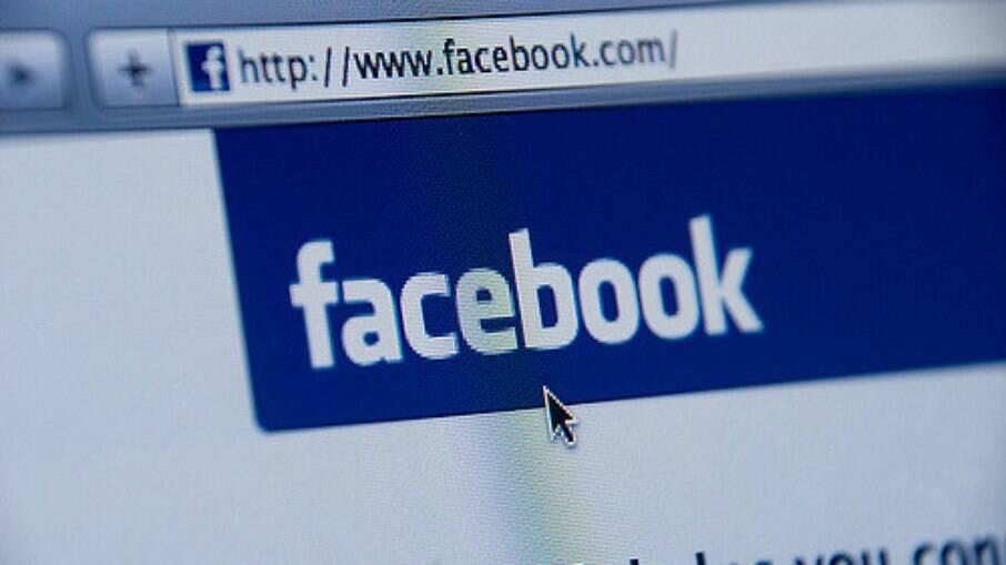 Marca atingida pela rede social é inédita nos Estados Unidos