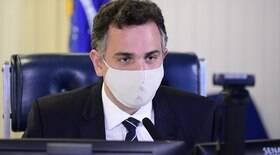 Duas CPIs? Veja estratégias de Bolsonaro e da oposição