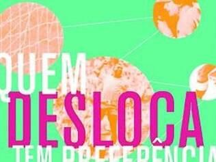 Capa do livro sobre futebol do autor Marcelino Rodrigues