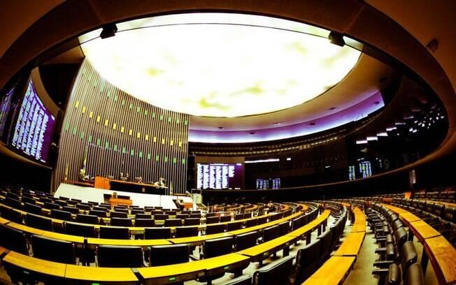 Câmara aprovou crédito extraordinário de R$ 639 milhões para três ministérios