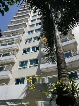 Inaugurado em 2000, a demanda no residencial Santa Catarina só aumenta