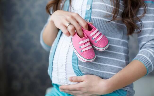 Grávida de quadrigêmeos diz que deseja abortar dois bebês: