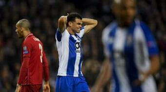 Pepe detona Jesus após técnico criticar adversário