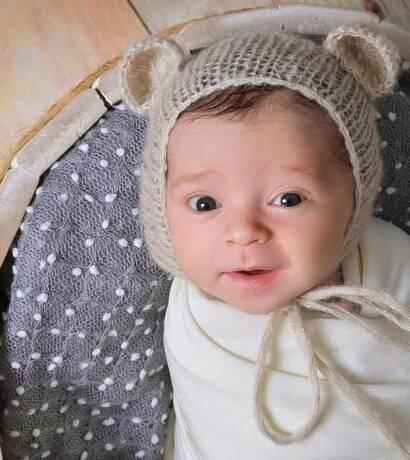 Cupom garante desconto em produtos para bebês