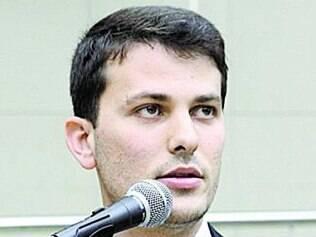 Marcelo Aro diz que partido caminha para ter candidatura própria