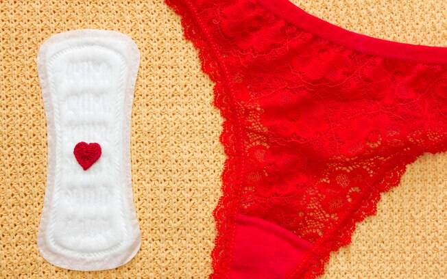 Os mitos e verdades sobre menstruação caem na crença popular porque assuntos ligados ao corpo da mulher são tabus