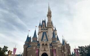 Disney em Tóquio é o lugar mais feliz do mundo, revela Instagram; veja atrações