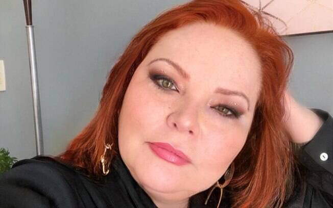 Adriana Severine fala com o iG sobre saúde mental de pessoas LGBTQI+, questões com a sexualidade e família