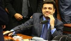PGR pede abertura de inquérito contra deputado Marco Feliciano