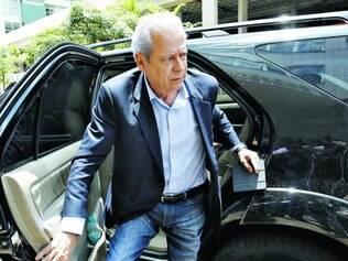 Suspeita. Lava Jato apura repasses de R$ 3,7 milhões de empreiteiras investigadas para empresa de Dirceu