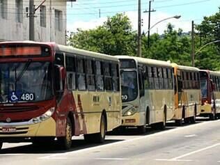 Os usuários do transporte coletivo interessados em utilizar a integração temporal, já podem se cadastrar na sede da Astransp, no centro da cidade