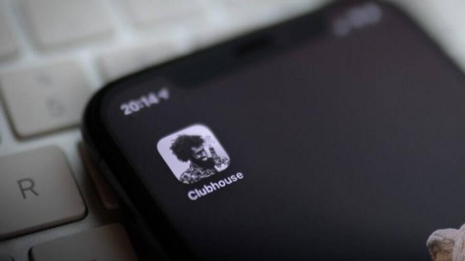 Aplicativo chamou a atenção na China por permitir conversas sobre temas censurados