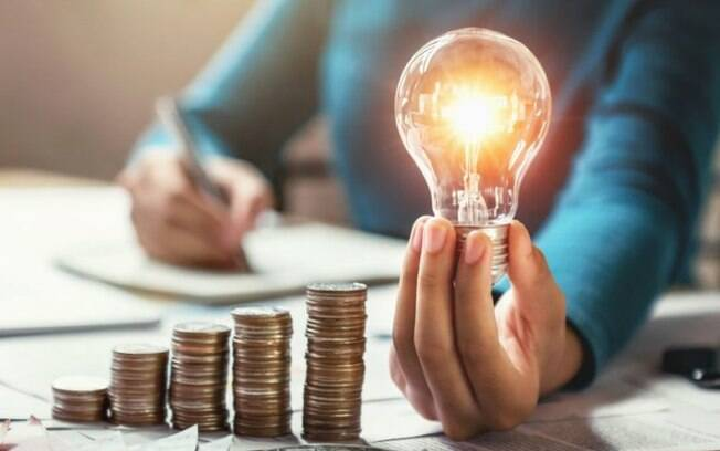 Crise de energia: descubra até onde vai parar o preço da conta de luz no Brasil