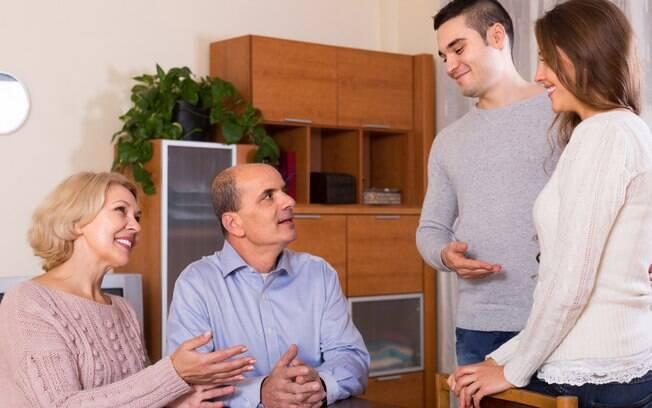 6 simpatias infalíveis para ter uma boa relação com a sogra
