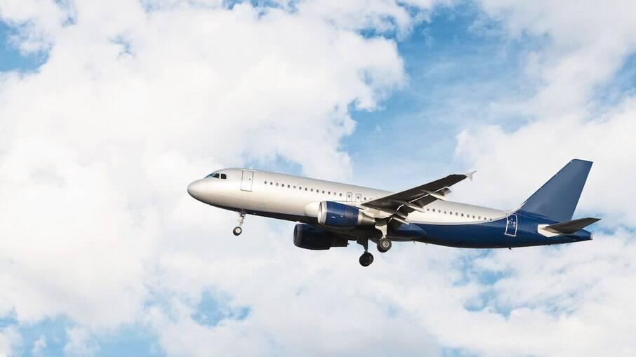 Governo da Holanda alterou restrições de testes para viajantes