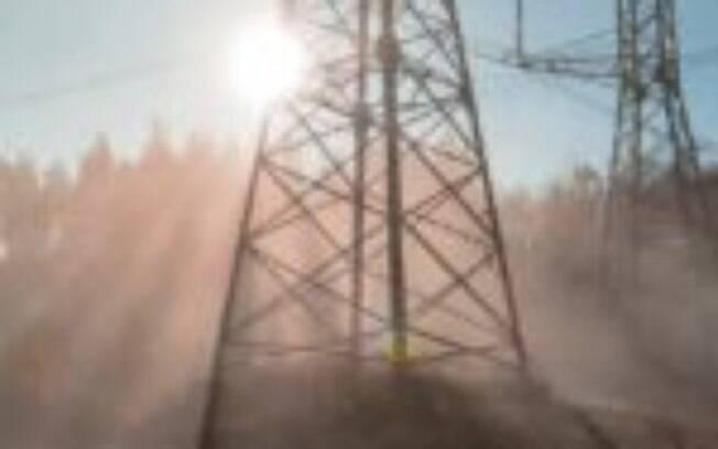 Eletrobras (ELET6) fatiada neste momento inviabiliza privatização, diz secretário