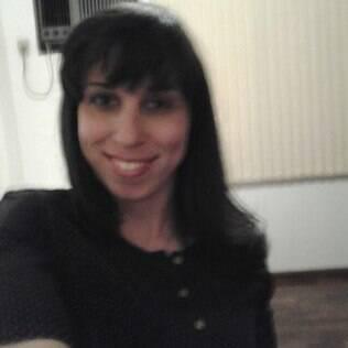 Luiza Abreu lembra que o respeito à travesti começa na hora de chama-lá pelo nome que ela escolheu pra si