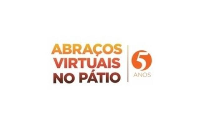 Shopping Pátio Higienópolis apresenta 5ª edição do