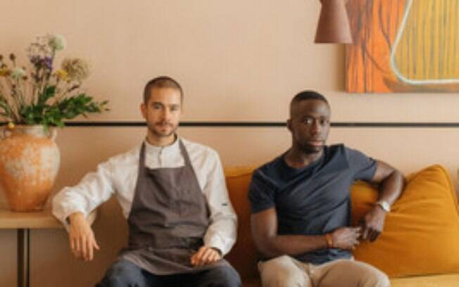 50 Best nombra al restaurante Ikoyi de Londres como el American Express One To Watch 2021