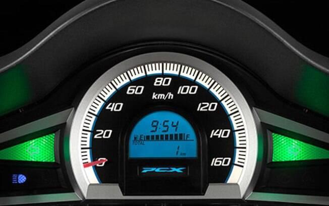 Entre os SUVs mais lentos à venda atualmente no Brasil, todos contam com câmbio automático e motor 1.6 aspirado