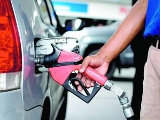 Prazo.  Em 90 dias, deve vigorar a lei que reduziu imposto do etanol de 19% para 14% e aumentou o da gasolina de 27% para 29%