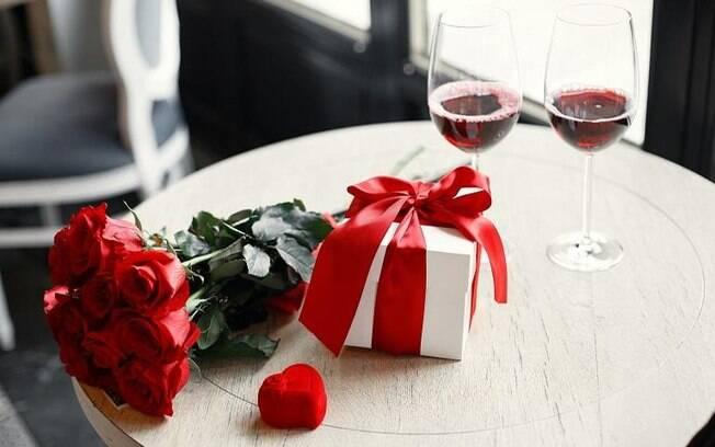 Numeroterapia: a escolha do presente para o dia dos namorados