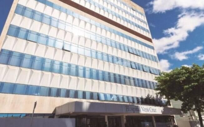 Hospital abre inscrições para programa de trainee em Campinas