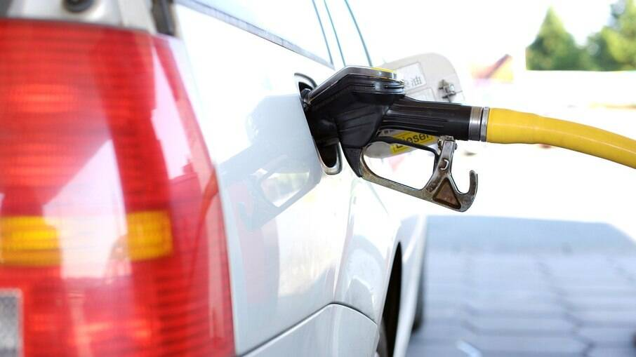 Delivery de combustível está prestes a ser regulamentado no Brasil., depois de ter dado certo em barcos e lanchas