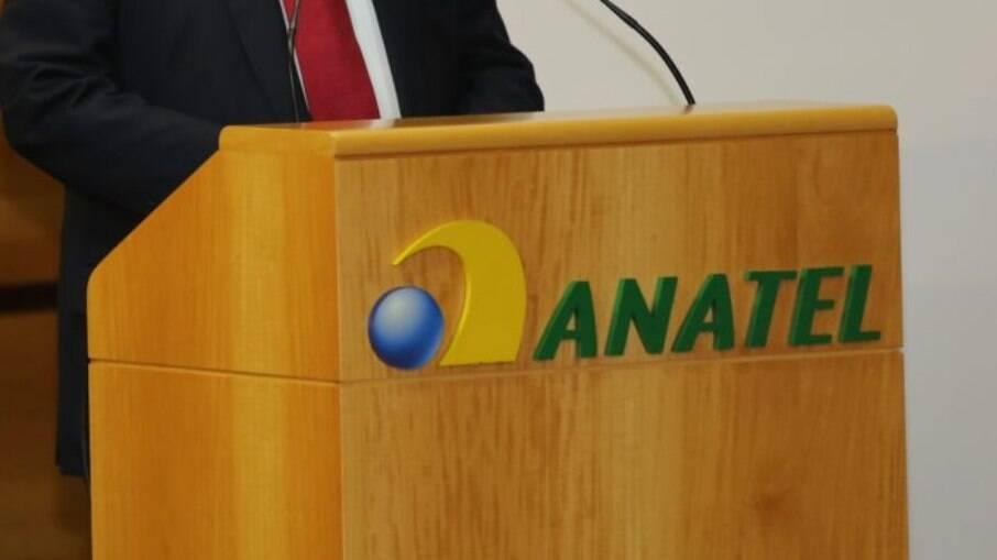 Projeto muda a composição da Anatel, que agora vai regulamentar serviços postais