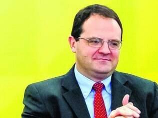 Ministro Nelson Barbosa teve encontros com líderes do PMDB