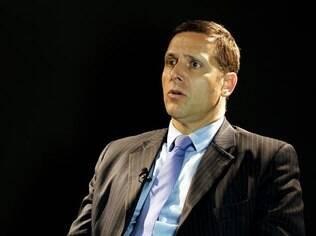 Capez obteve 92 dos 94 votos válidos na eleição para o Legislativo paulista